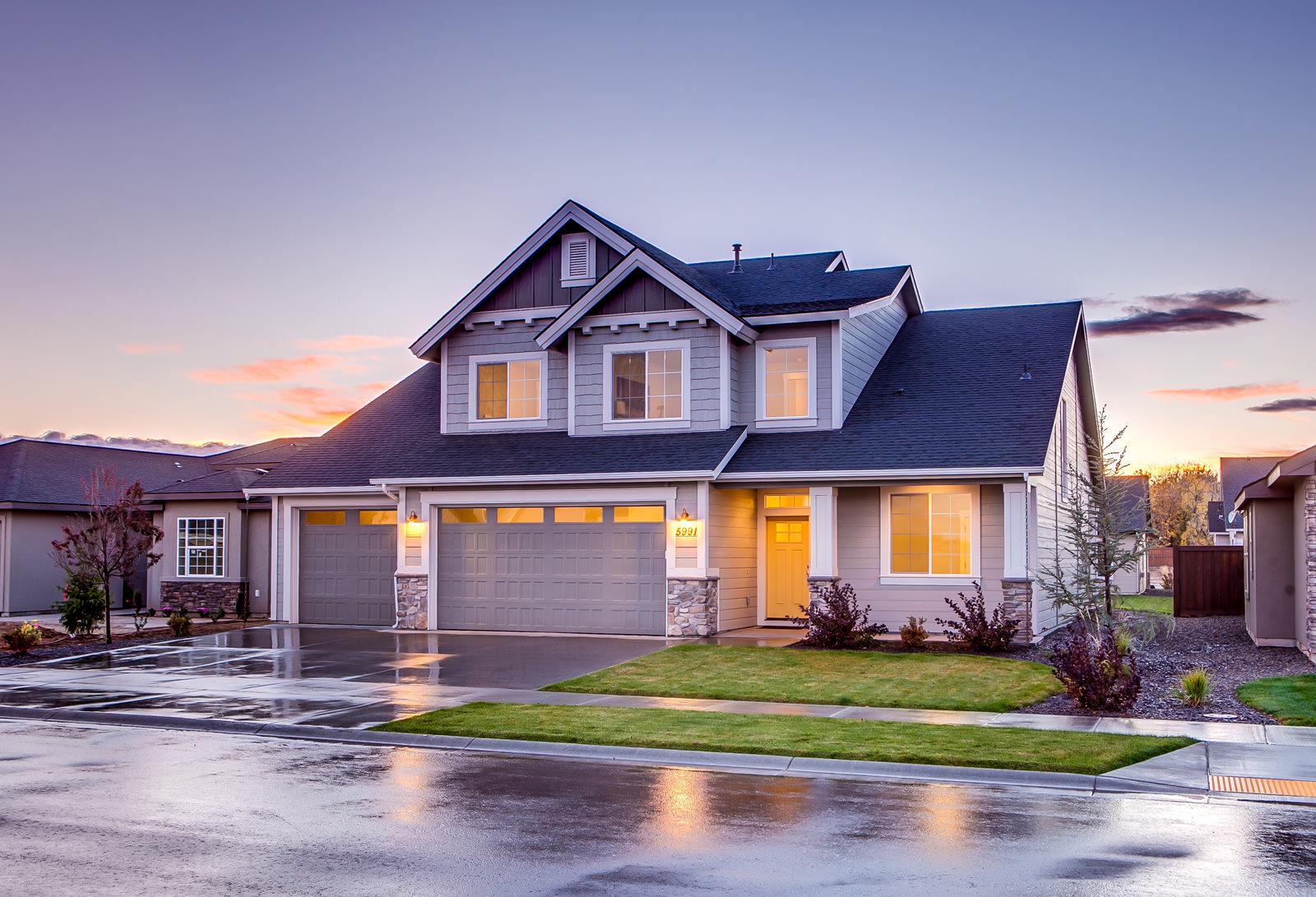 Wonderful Levinson Property Management Rental Photo