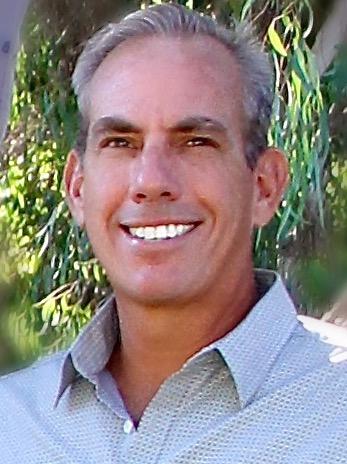 James Viglione